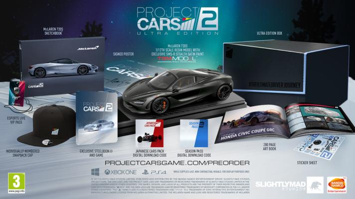 project-cars-2-ultra-edition-beauty-shot-pegi_orig