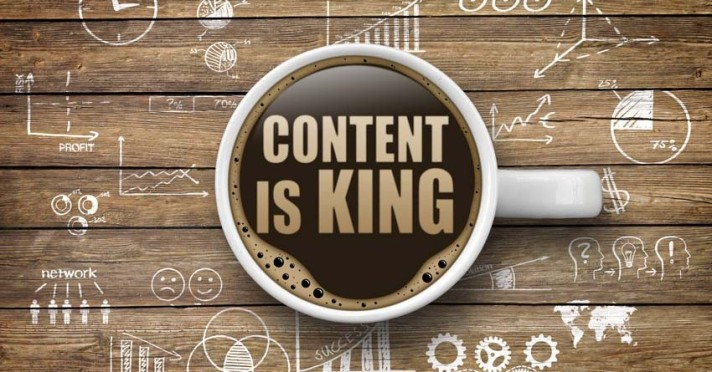 Digital-Marketing-Still-Content-is-King-or-Not-850x445