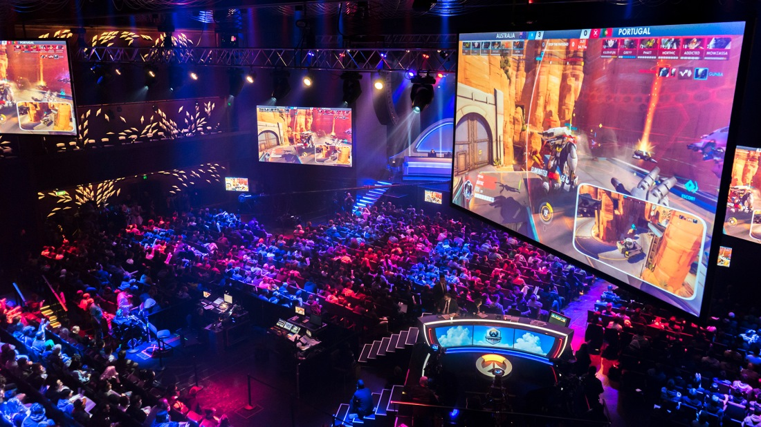 overwatch-world-cup-sydney-2017-1