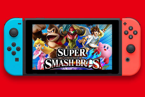 Super-Smash-Bros-Switch-Nintendo-Release-Date-Characters-E3-2018-News-Trailers-Leaks-688556.jpg