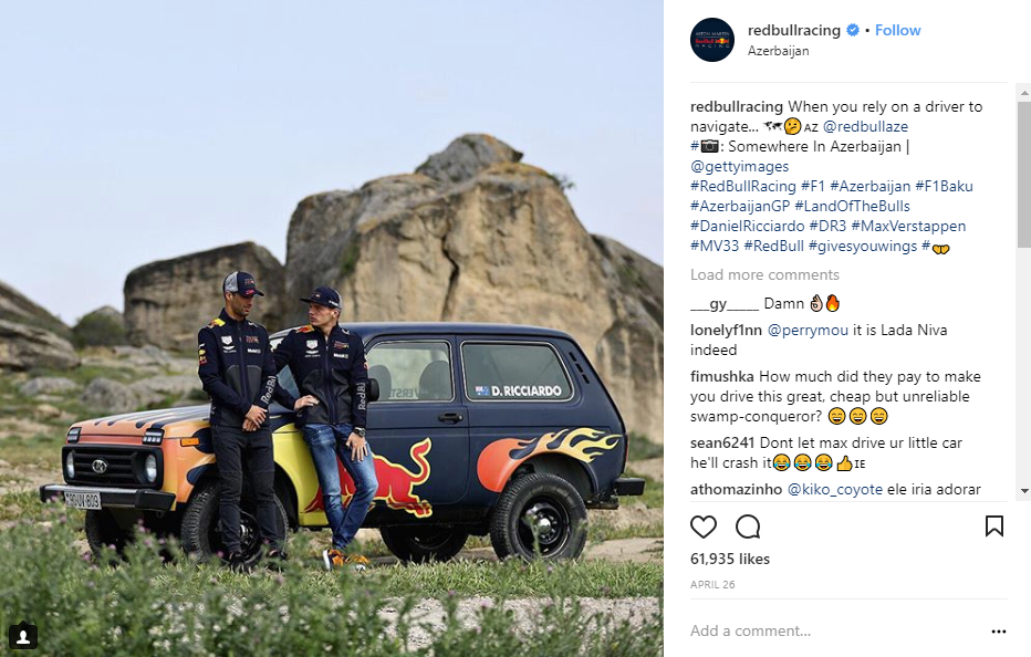 F1 instagram.PNG