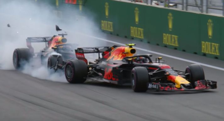 82047_Daniel-Ricciardo-Max-Verstappen-Red-Bull-Crash-.jpg