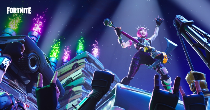 Fortnite%2Fblog%2Ffortnite-at-e3%2FFN_Social-1200x628-a7db829507071ff050829da640cd37ca5eb8d352.jpg