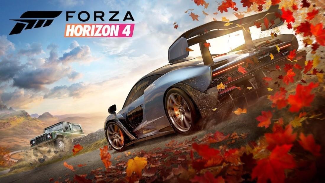 forza-horizon-4-senna